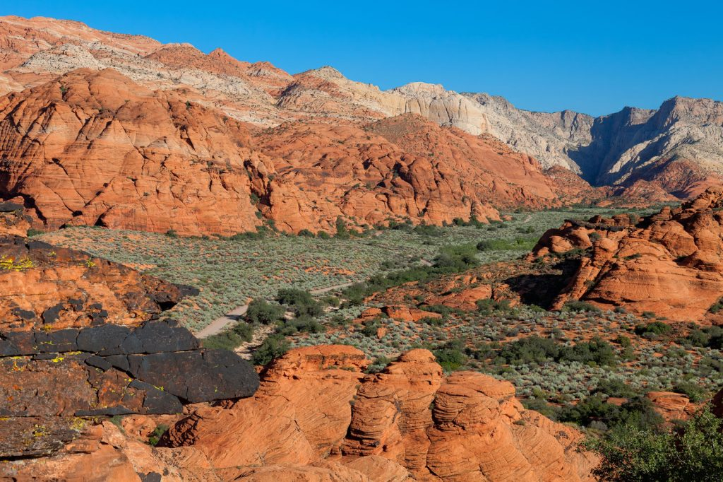 things to do in St. George Utah