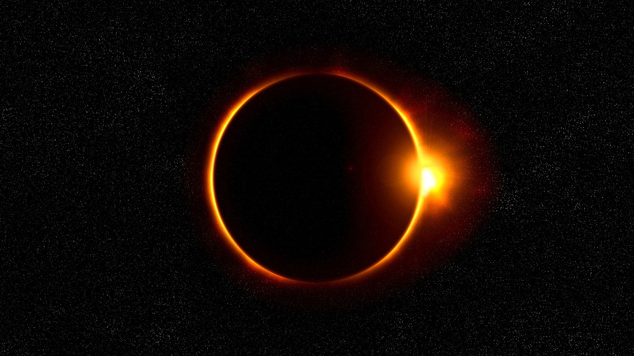 What You Need to Know About the 2017 Solar Eclipse - Salt ...