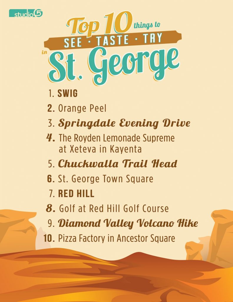 activities-in-st-george-utah-getaway