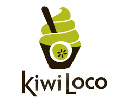 Kiwi Loco logo
