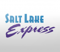 Salt Lake Express