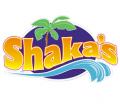 shakas