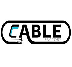 cable-factory