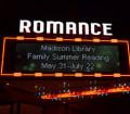 romance-theater
