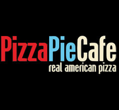 pizza-pie-cafe
