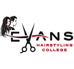 Evans Hairstyling College evansbuilding The Dealio