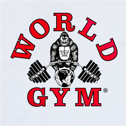 World Gym: Win Hawaiian Vacation For 2! Get Your Friends