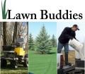 LawnBuddies2015