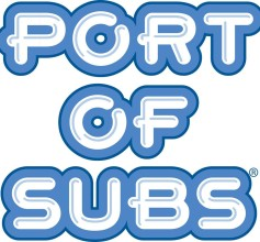 Port of Subs restaurant in Rexburg, ID