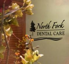 North-Fork-Dental-Care-Rexburg-Idaho