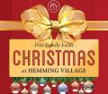 Hemming-Village-Christmas-2015-Rexburg-Idaho