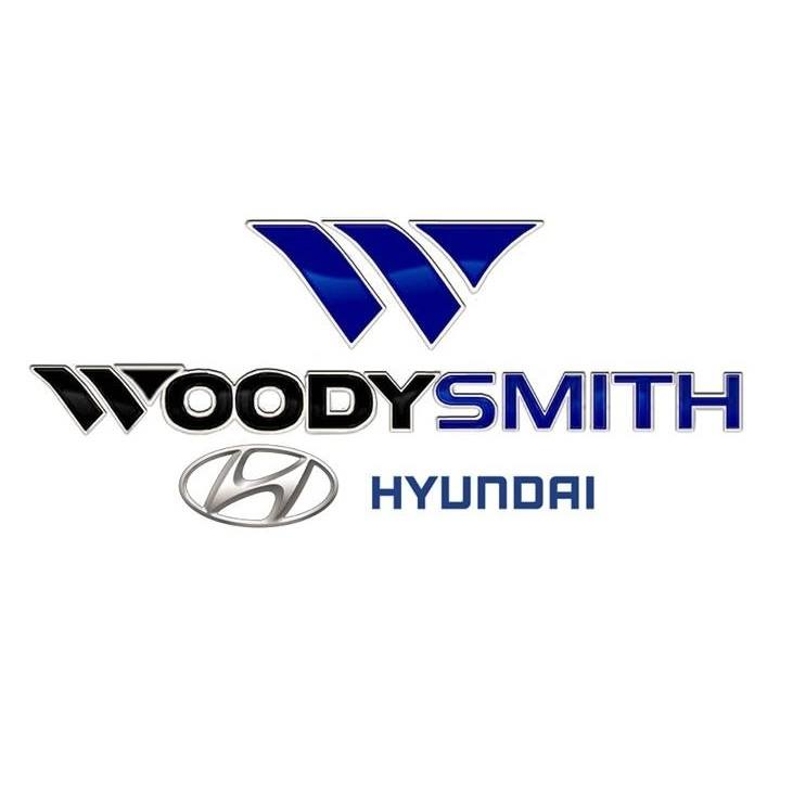 woody smith hyundai free tire rotation w purchase of any. Black Bedroom Furniture Sets. Home Design Ideas