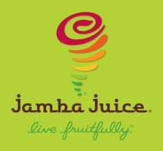 Jamba-Juice-Rexburg-IdahoFalls-Idaho-1