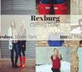 Rexburg-Clothing-Outlet-Rexburg-Idaho