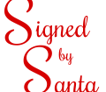signed_by_santa