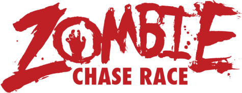 Zombie Chase Race